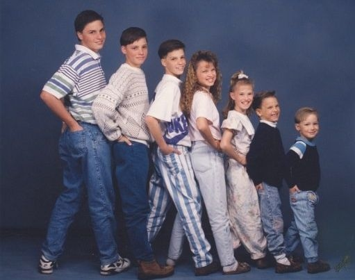 awkward-family-photos-large-msg-134764258473
